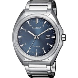 Citizen AW1570-87L