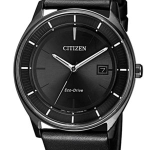 Citizen Elegant BM7405-19E