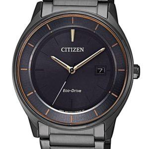 Citizen Elegant BM7407-81H