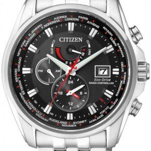 Citizen Radio Controlled AT9030-55E