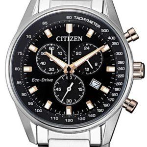 Citizen Sports Chrono AT2396-86E