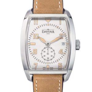 Davosa Evo 1908 161.575.36