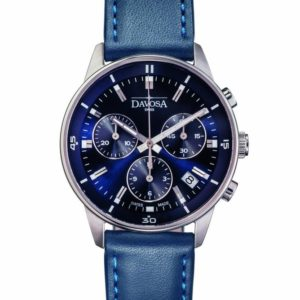 Davosa Vireo Medium Chronograph 167.585.45