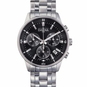 Davosa Vireo Medium Chronograph 168.585.55