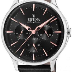 Festina Multifunction 16991/4