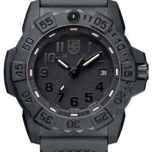 Luminox 3501.BO