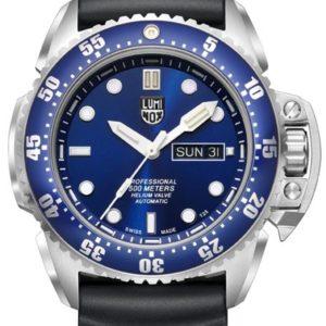 Luminox Deep Dive 1523