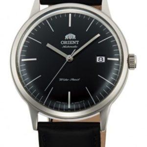 Orient FAC0000DB