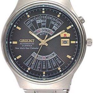 Orient FEU00002T