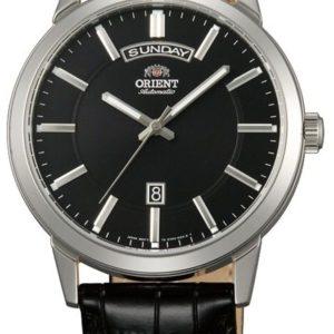 Orient FEV0U003B
