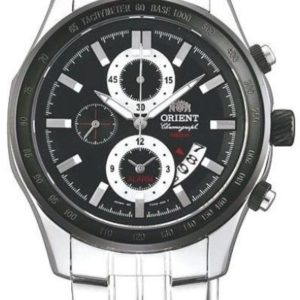 Orient FTD0Z001B