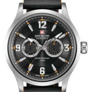 Swiss Military Hanowa 4307.04.007