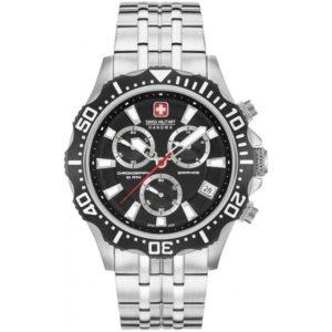 Swiss Military Hanowa 5305.04.007