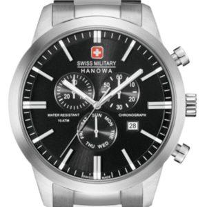 Swiss Military Hanowa 5308.04.007