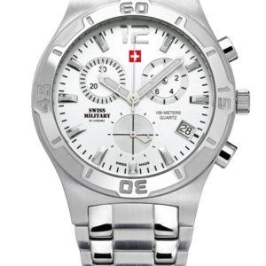 Swiss Military by Chrono SM34015.02