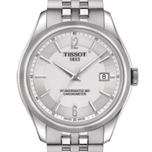 Tissot Ballade Automatic T108.408.11.037.00