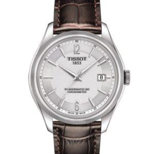 Tissot Ballade Automatic T108.408.16.037.00
