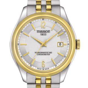 Tissot Ballade Automatic T108.408.22.037.00