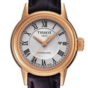Tissot Carson Automatic T085.207.36.013.00