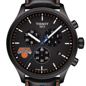 Tissot Chrono XL New York Knicks Edition T116.617.36.051.05