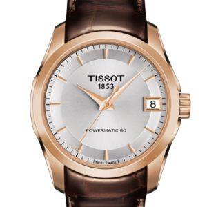 Tissot Couturier Automatic T035.207.36.031.00