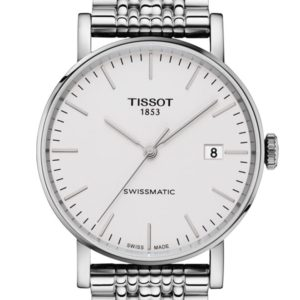 Tissot Everytime Automatic T109.407.11.031.00