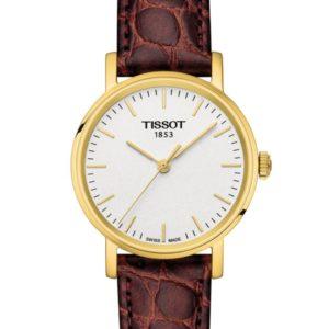 Tissot Everytime Quartz T109.210.36.031.00