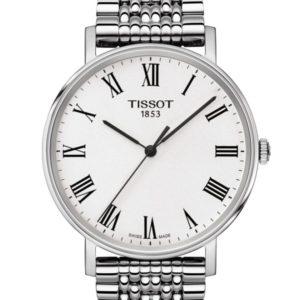 Tissot Everytime Quartz T109.410.11.033.00