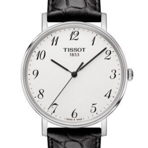 Tissot Everytime Quartz T109.410.16.032.00
