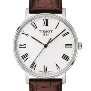 Tissot Everytime Quartz T109.410.16.033.00