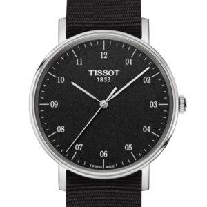 Tissot Everytime Quartz T109.410.17.077.00