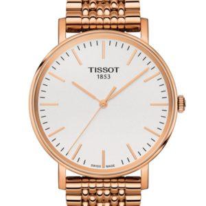 Tissot Everytime Quartz T109.410.33.031.00