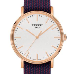 Tissot Everytime Quartz T109.410.38.031.00