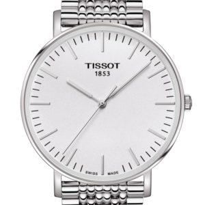 Tissot Everytime Quartz T109.610.11.031.00