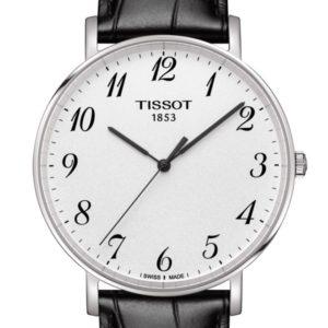 Tissot Everytime Quartz T109.610.16.032.00