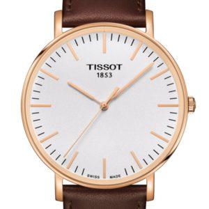 Tissot Everytime Quartz T109.610.36.031.00