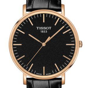 Tissot Everytime Quartz T109.610.36.051.00