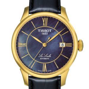 Tissot Le Locle Automatic T41.5.423.93