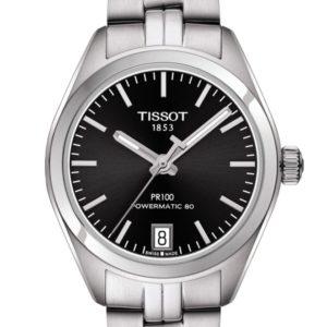 Tissot PR 100 Automatic T101.207.11.051.00