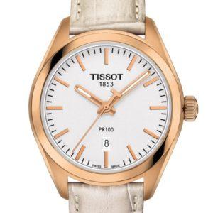 Tissot PR 100 Quartz T101.210.36.031.00