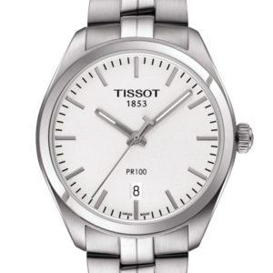 Tissot PR 100 Quartz T101.410.11.031.00