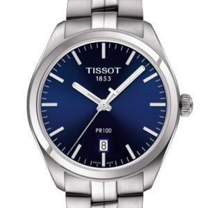 Tissot PR 100 Quartz T101.410.11.041.00