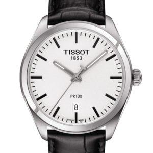 Tissot PR 100 Quartz T101.410.16.031.00