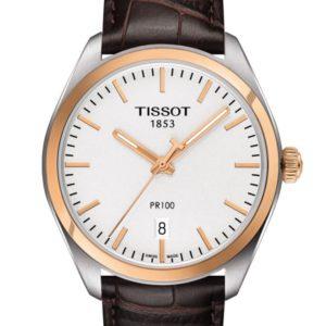 Tissot PR 100 Quartz T101.410.26.031.00