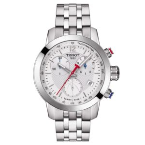 Tissot PRC 200 Special Collection NBA T055.217.11.017.00
