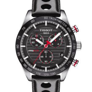 Tissot PRS 516 Quartz T100.417.16.051.00