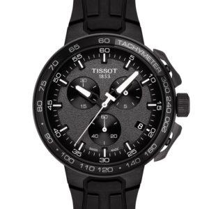Tissot T-Race Cycling T111.417.37.441.03