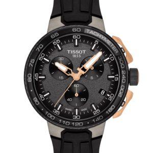 Tissot T-Race Cycling T111.417.37.441.07