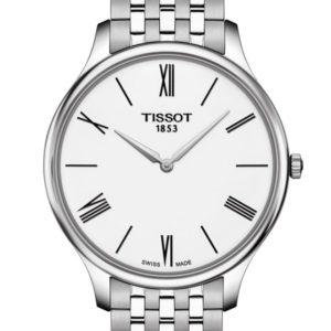 Tissot Tradition 2018 T063.409.11.018.00