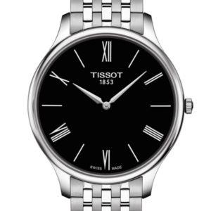 Tissot Tradition 2018 T063.409.11.058.00